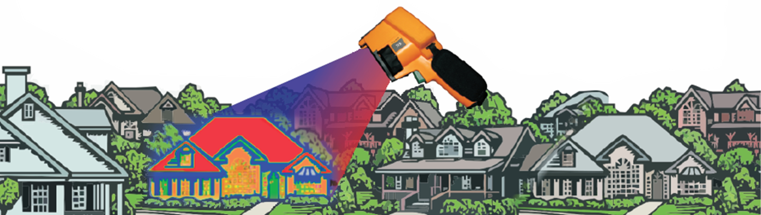 Border Home And Property Inspections Lloydminster Home