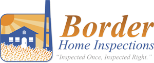 Border Home and Property Inspections
