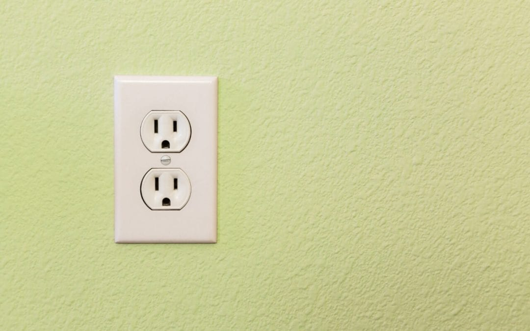 Don't Ignore These Signs of Electrical Problems in the Home