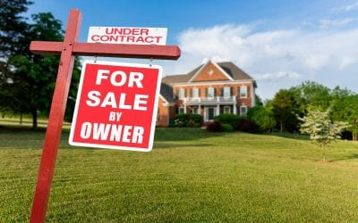 Advantages and Disadvantages of Buying an Older Home