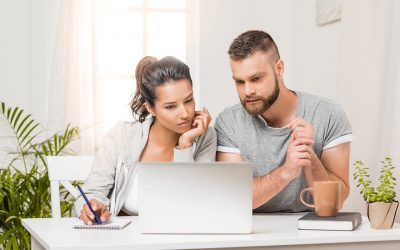 6 Helpful Tips to Find a New Home